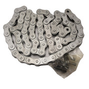 InMac-Kolstrand Drive Roller Chain with Connecting Links for 5N Purse Winch