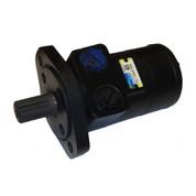 InMac-Kolstrand - CharLynn 'H' Series Hydraulic Motor - CharLynn 101-1086-009 - Hydraulic Motor