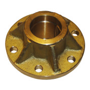 InMac-Kolstrand 0N Main Shaft Bearing