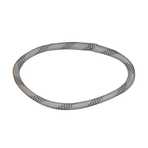 InMac-Kolstrand Furnished Soft Loop Attachment Shackle