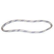 """InMac-Kolstrand Furnished Soft Loop Attachment Shackle - 17"""" Long - WORKING LOAD RATING: 5,600 Lb"""