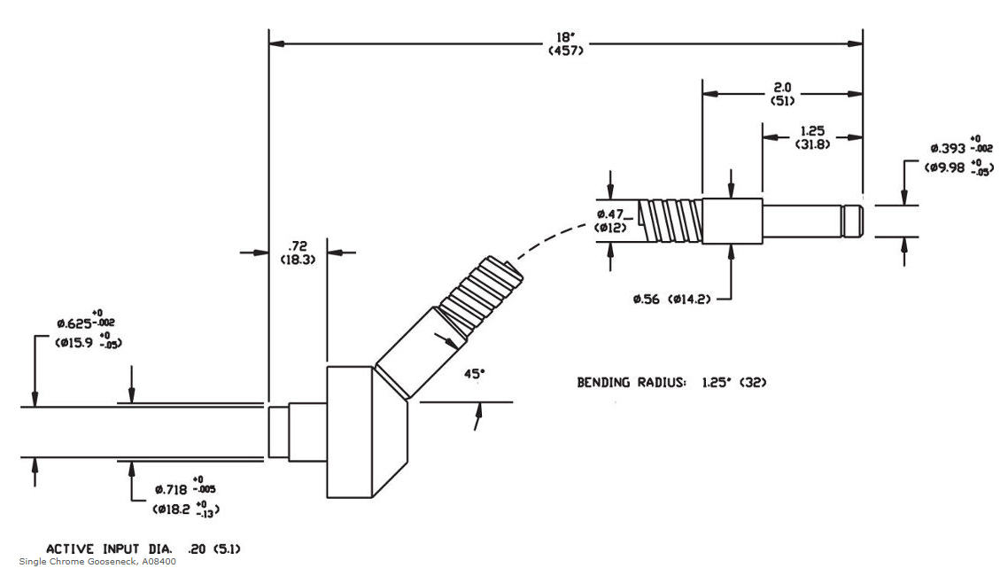 a08400-technical-drawing.png