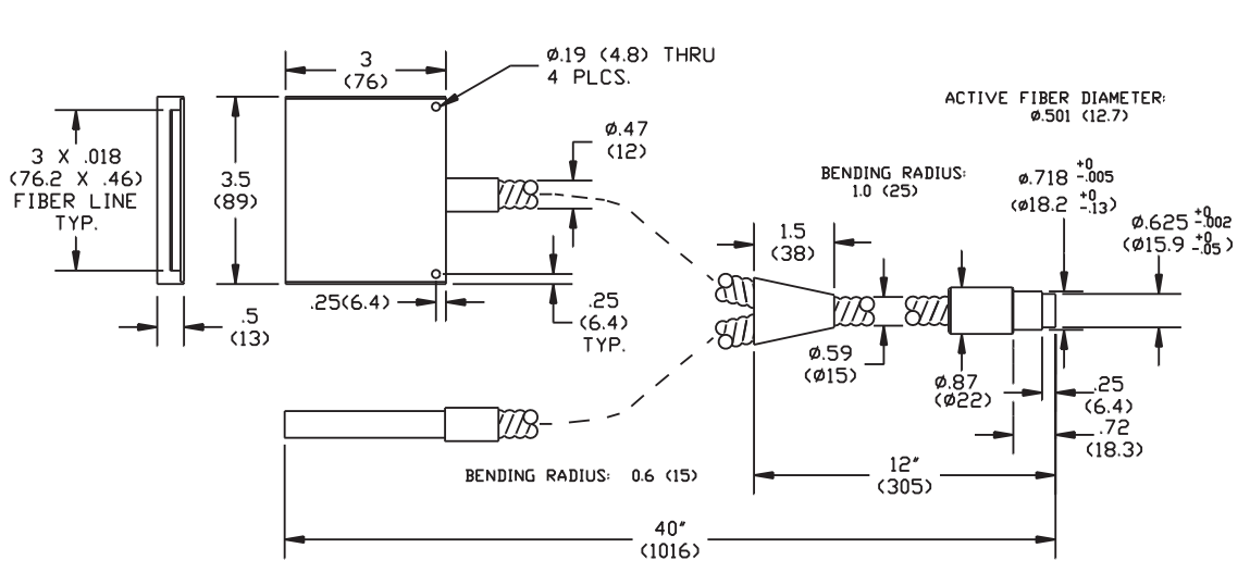 a08580-technical-drawing.png