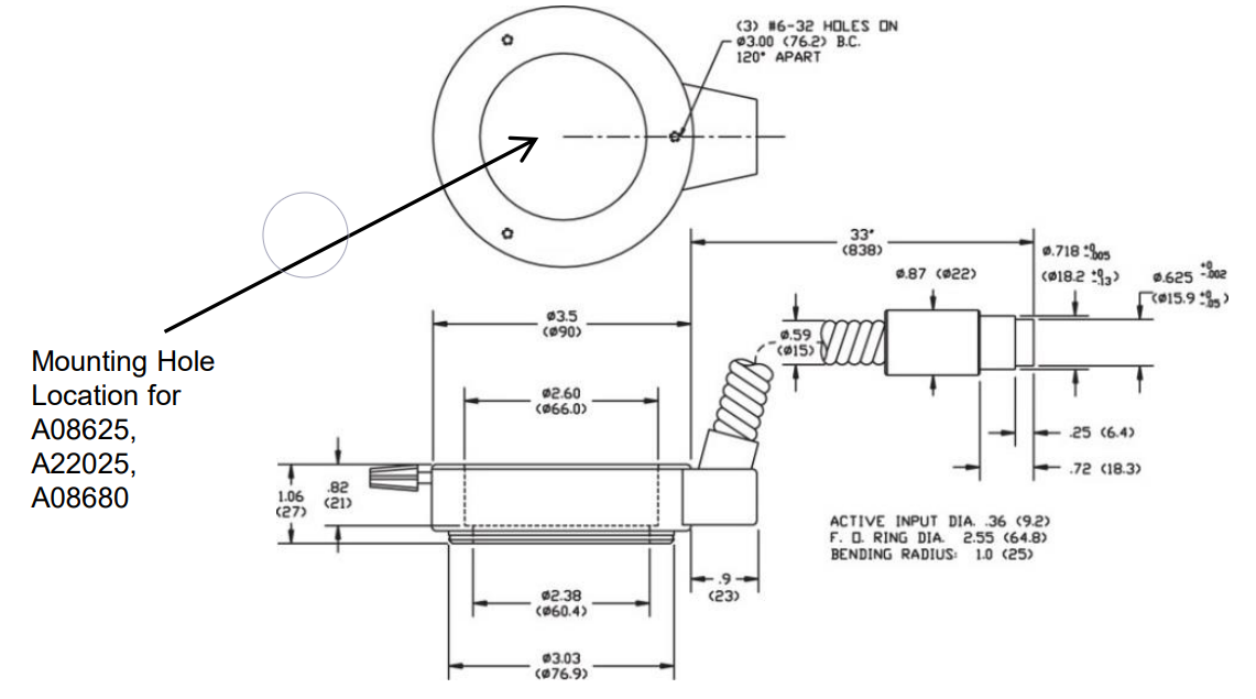 a08625-8680-22025-technical-drawing.png