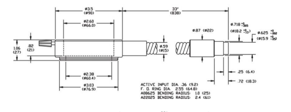 a08625-technical-drawing.png