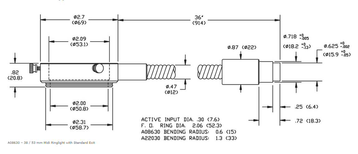 a08630-technical-drawing.png