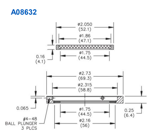 a08632-tech-drawing.png