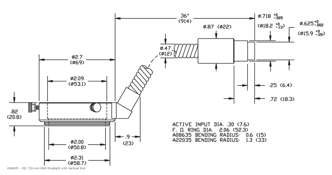 a08635-technical-drawing.png
