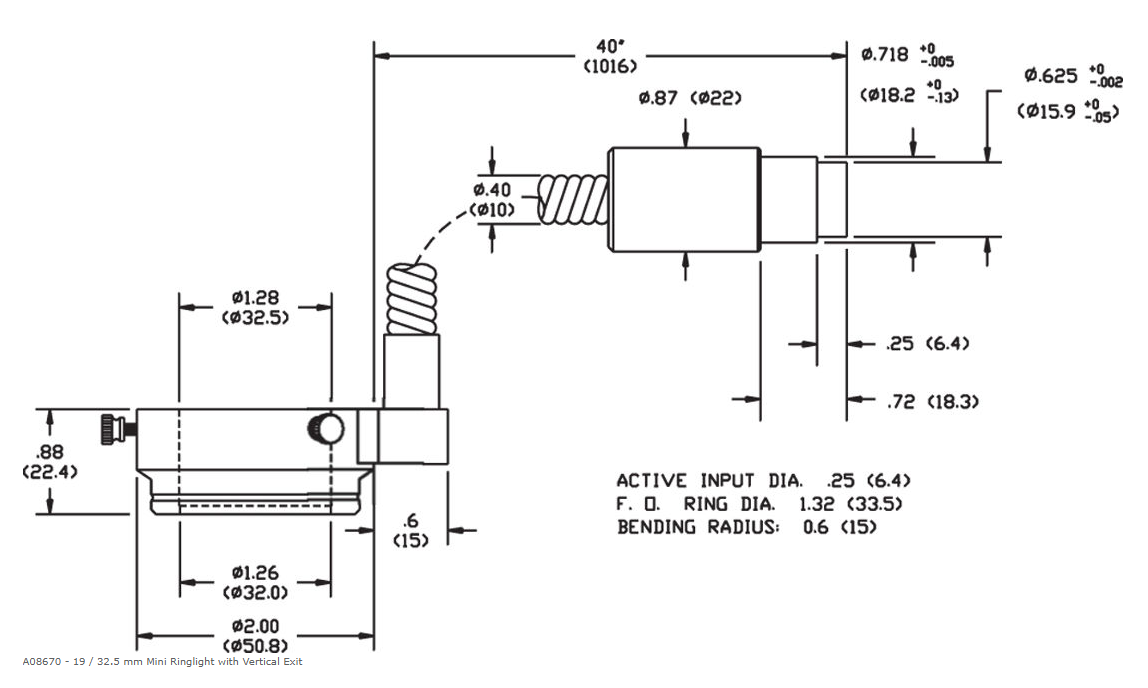 a08670-technical-drawing.png