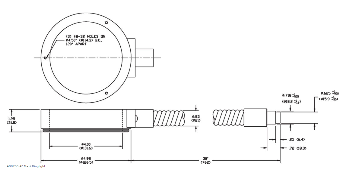 a08700-technical-drawing.png