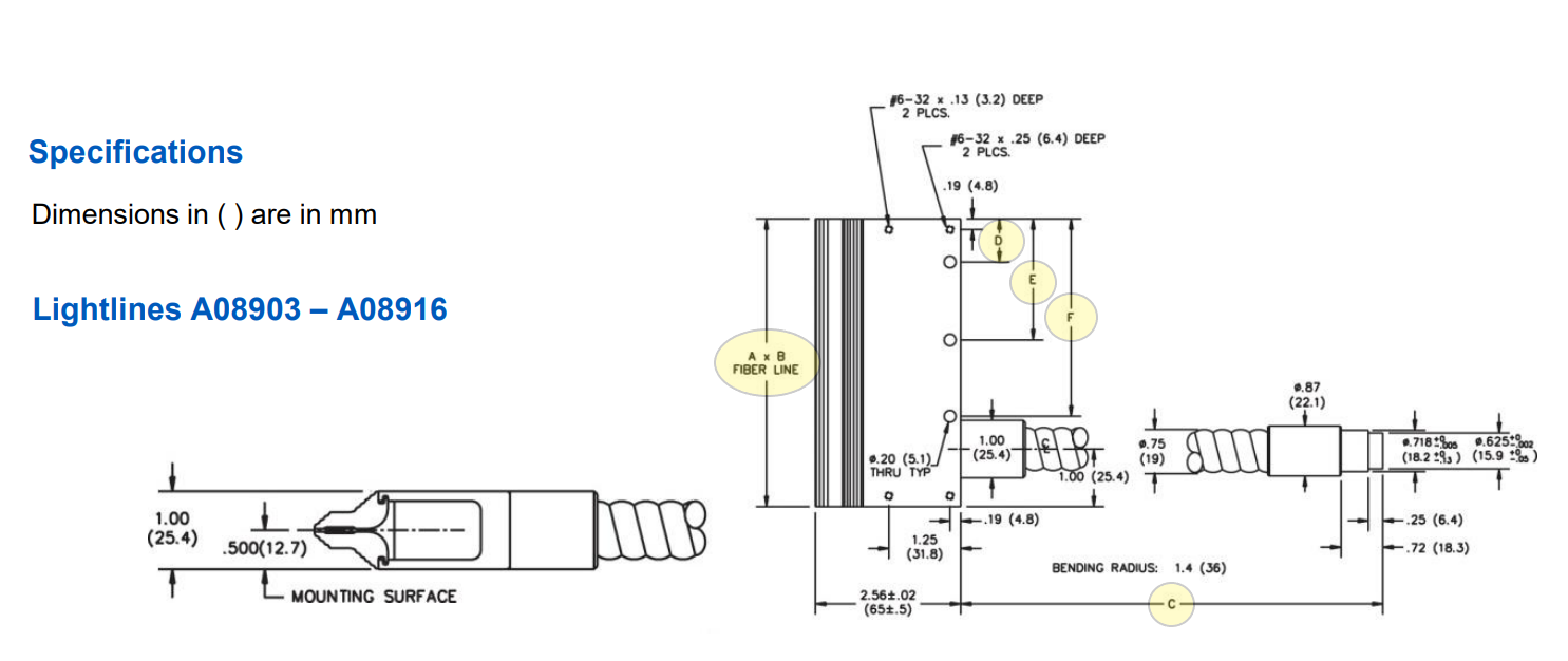 a08903-a08916-technical-drawing.png