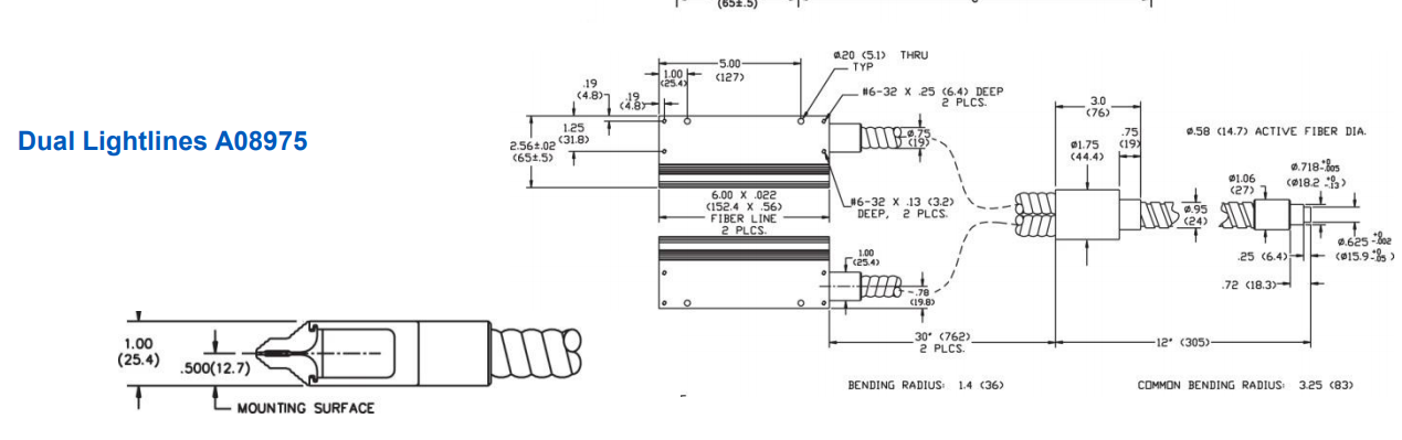 a08975-technical-drawing.png