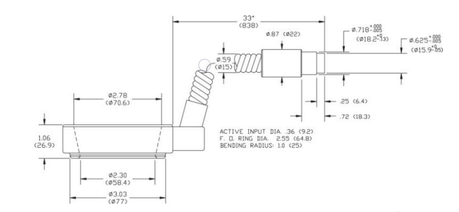 a22040-technical-drawing.png