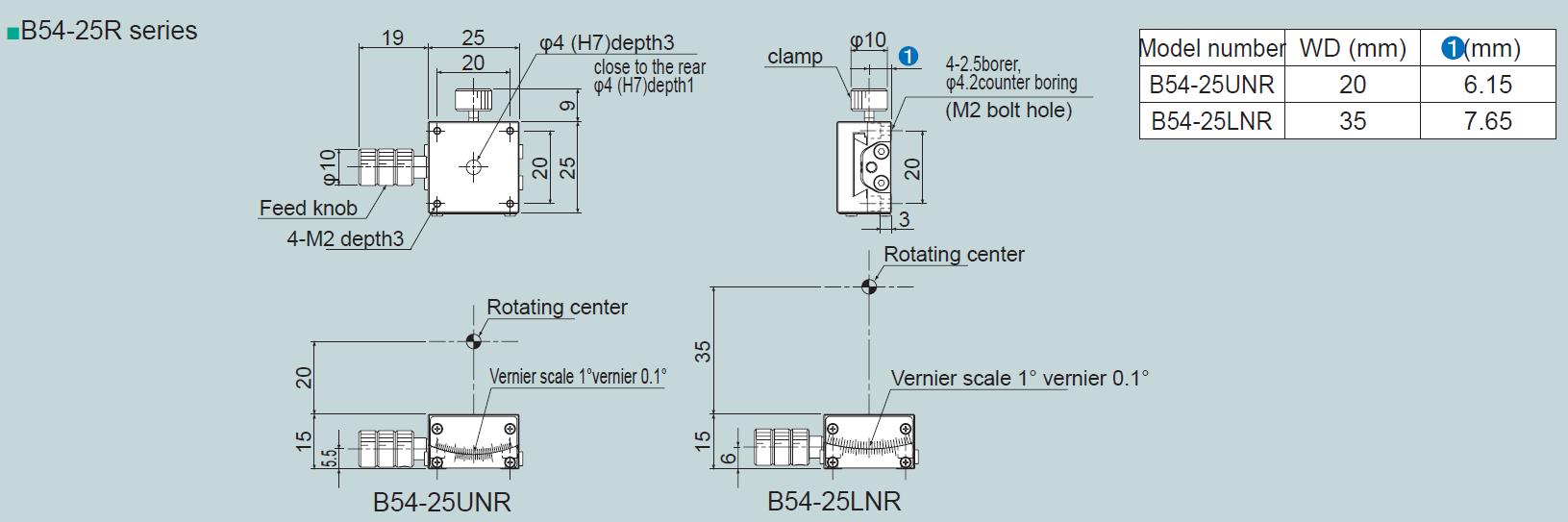 b54-25r-tech-drawing-new.png