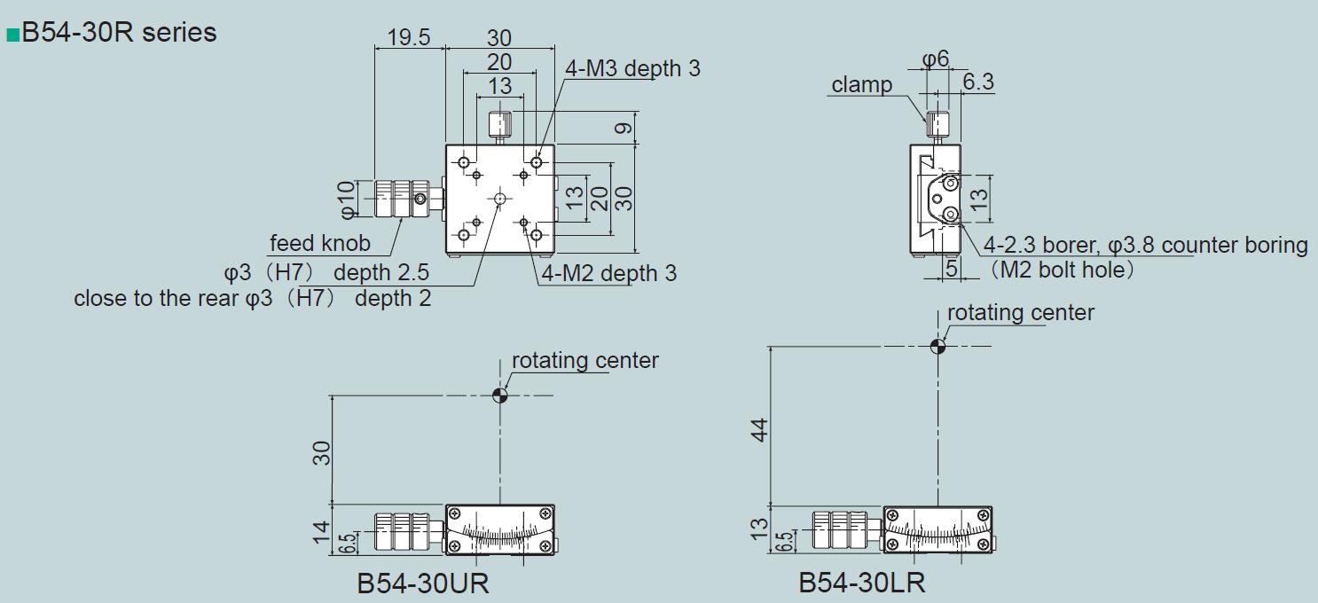 b54-30r-tech-drawing-new.png
