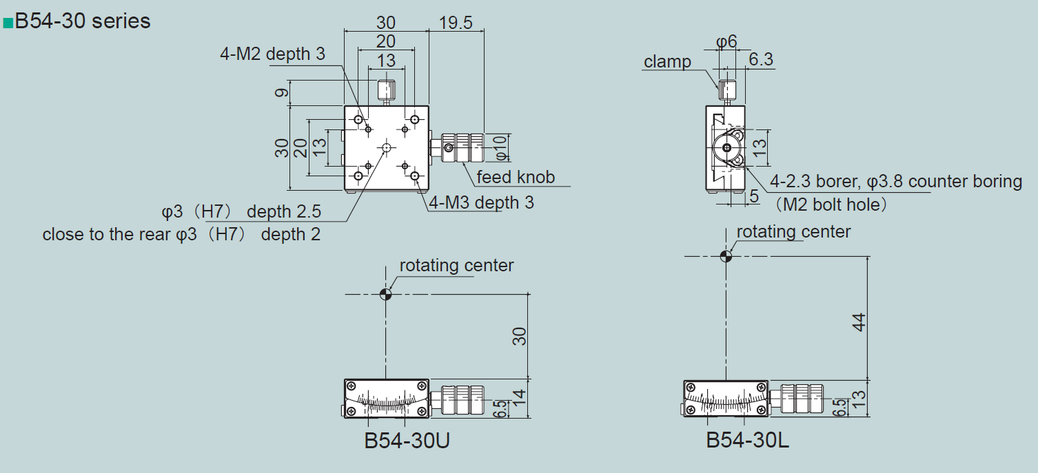 b54-30tech-drawing-new.png