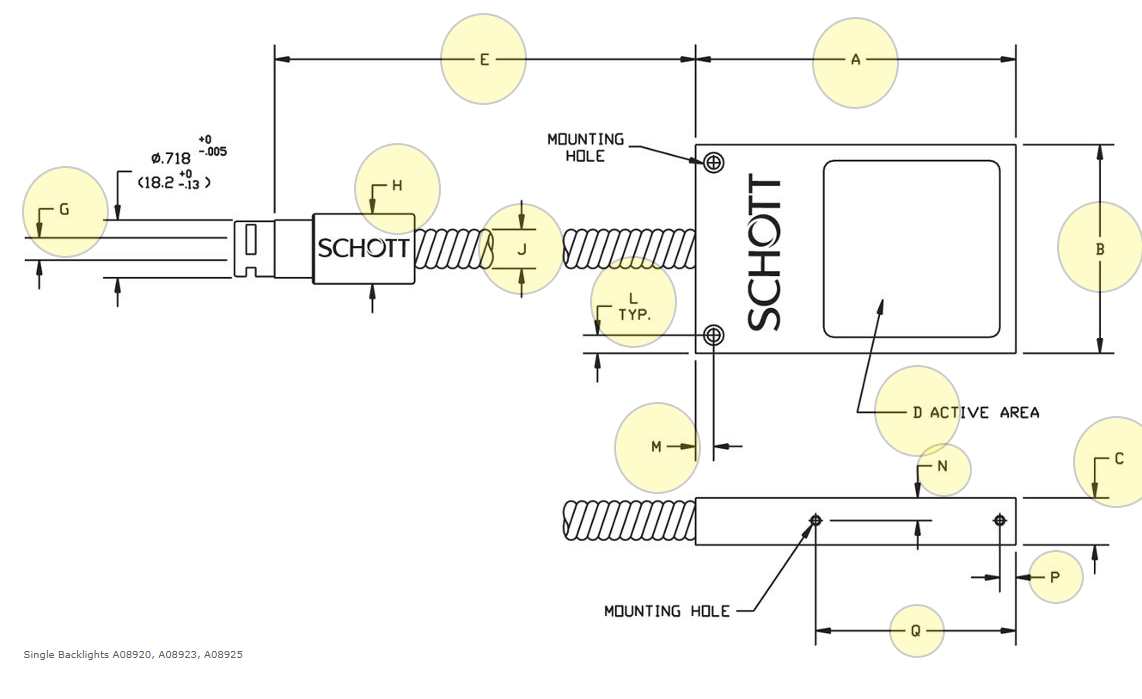 schott-backlight-technical-drawings-a08920-08923-08925.png