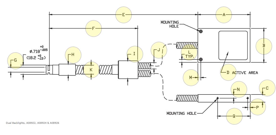 schott-backlight-technical-drawings-a08922-a08924-a08926.png