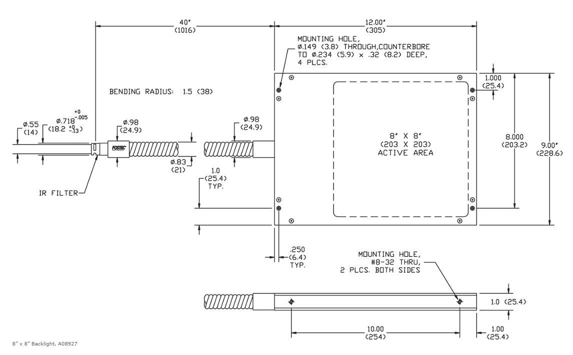 schott-backlight-technical-drawings-a08927.png
