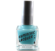 "G-Force ""X"" Burnish Base Coat - Nail Polish - NEWLY Reformulated!"