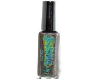 Trick Pony Holographic Eyeshadow