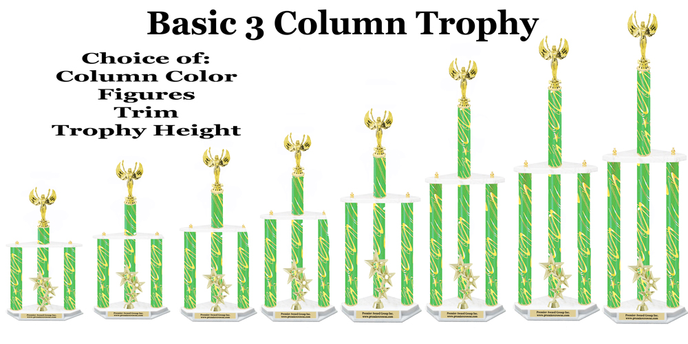3column-category-banner.jpg