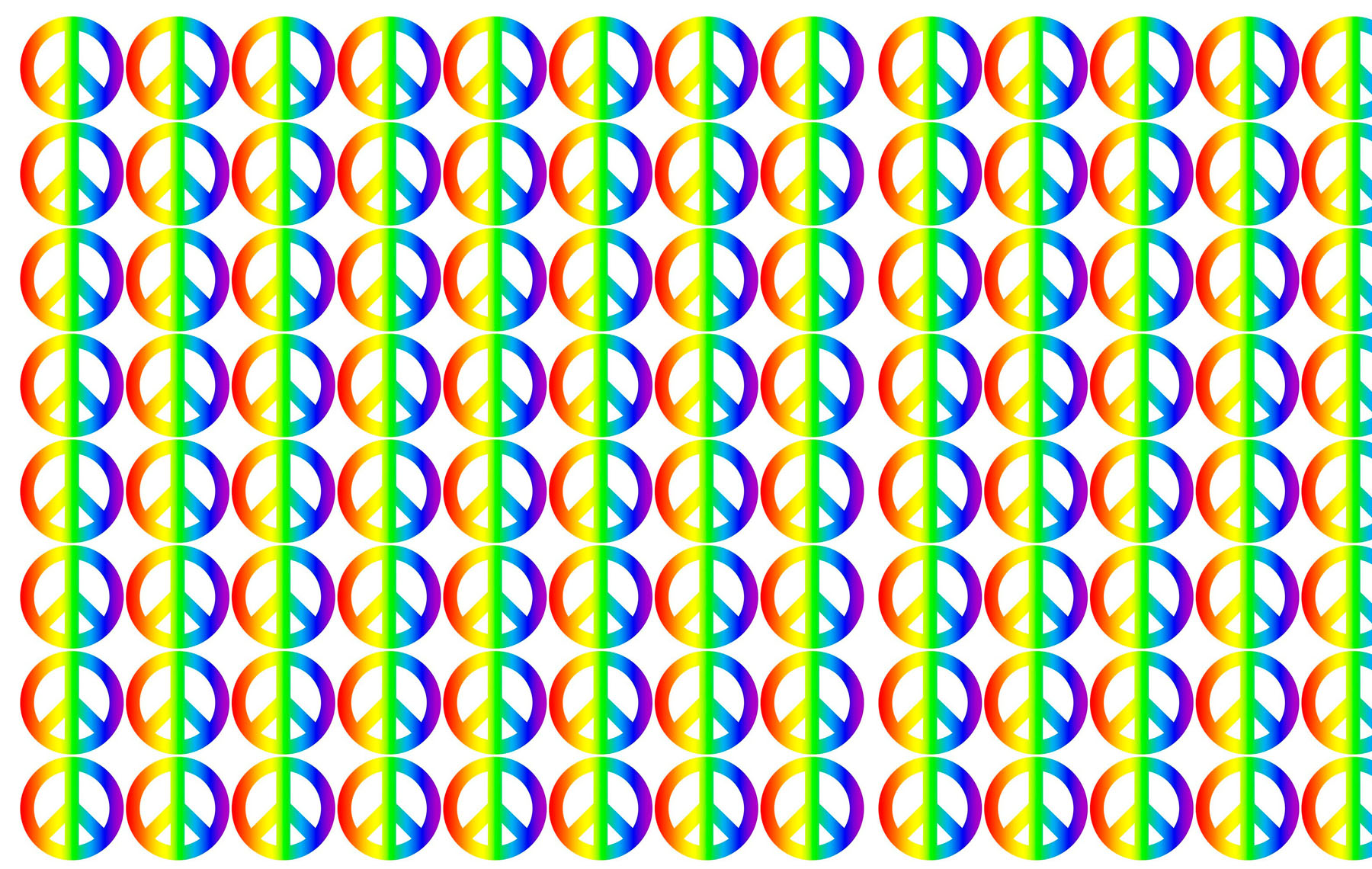 4-inch-template-1.jpg