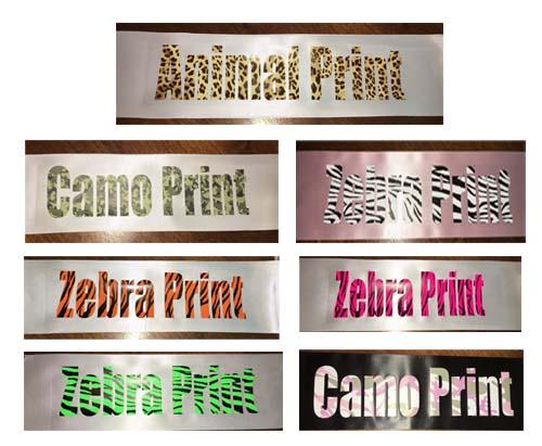 animal-prints-banner2.jpg