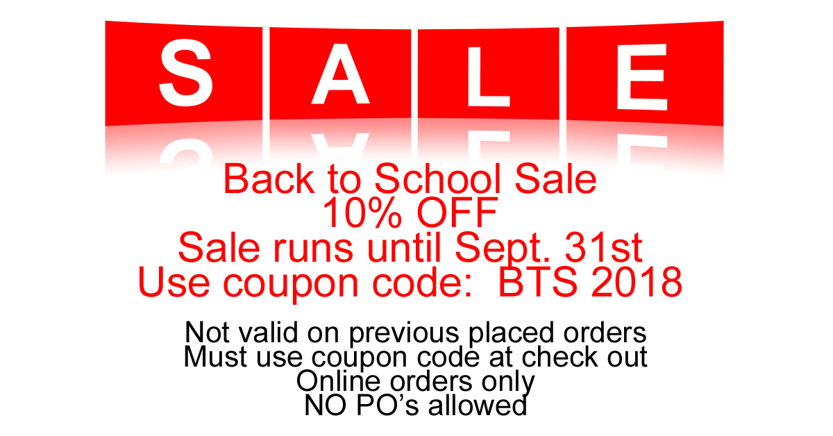 bts2018-sale.jpg
