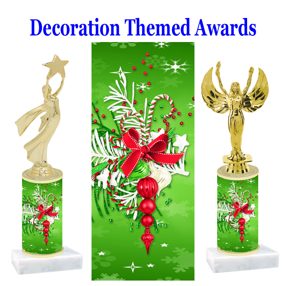 decoration-theme.jpg