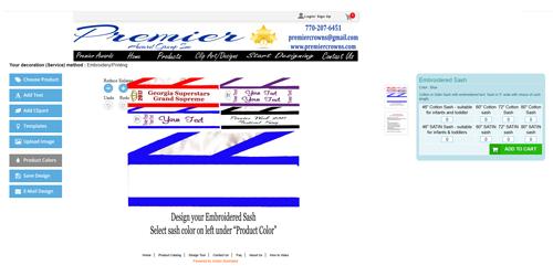 designer-banner.jpg