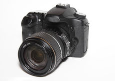 dslr-digital-camera-17822494.jpg
