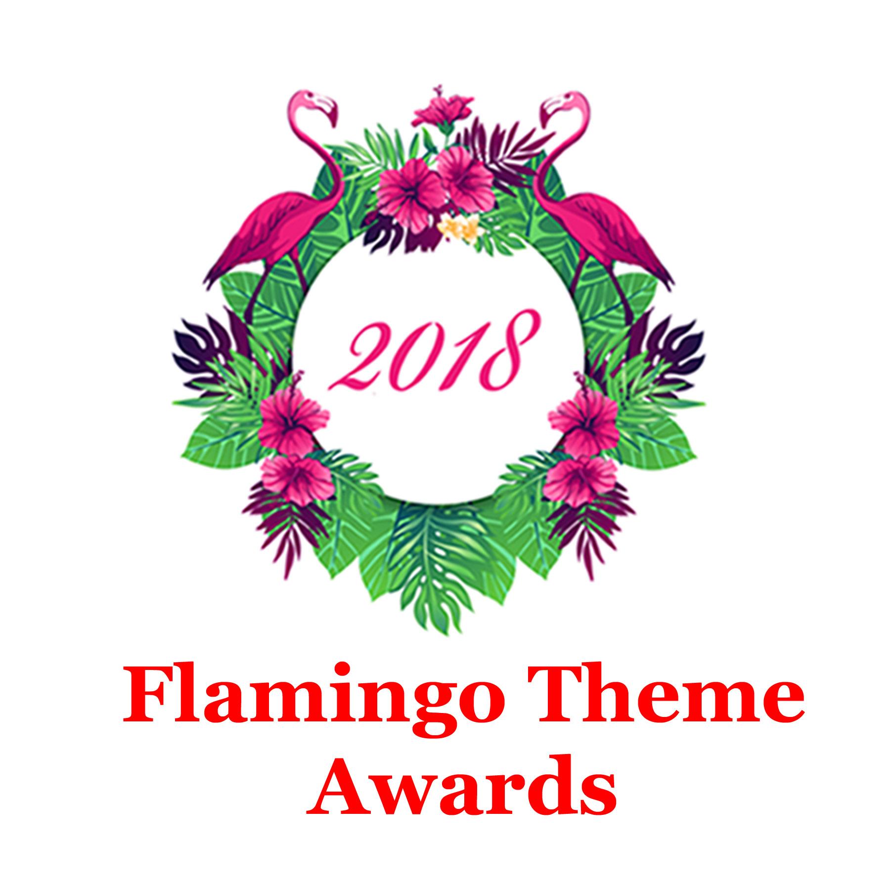 flamingo-banner.jpg
