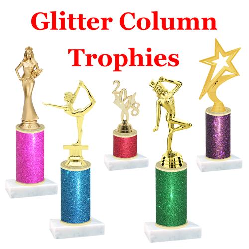glitter-column-banners.jpg