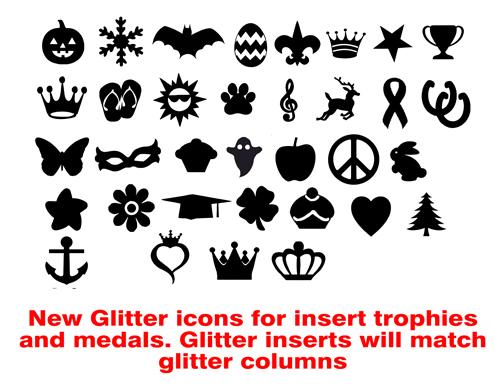 icons-banner2.jpg