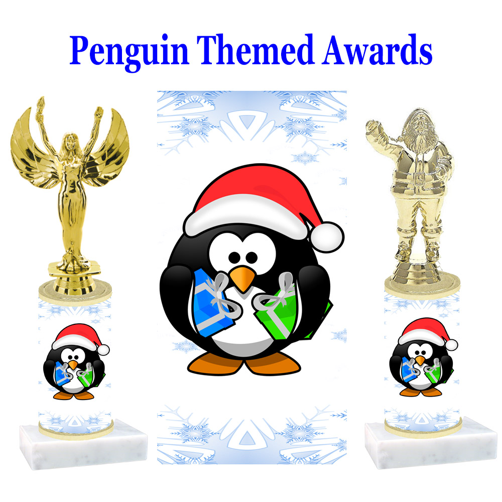 penguin-theme.jpg