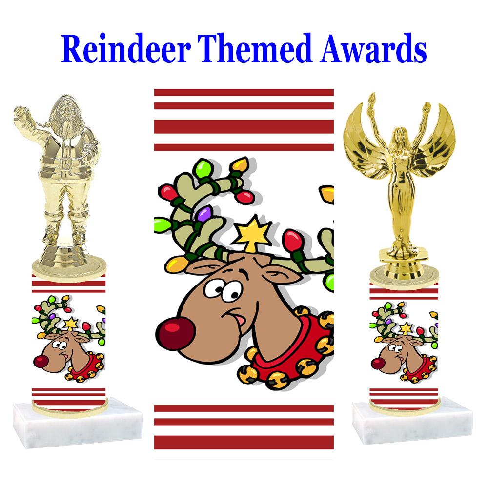 reindeer-theme.jpg