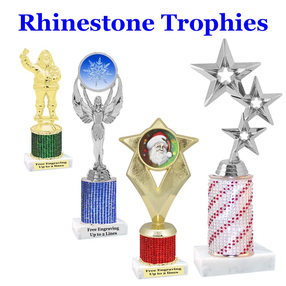 rhinestone-xmas-banner.jpg