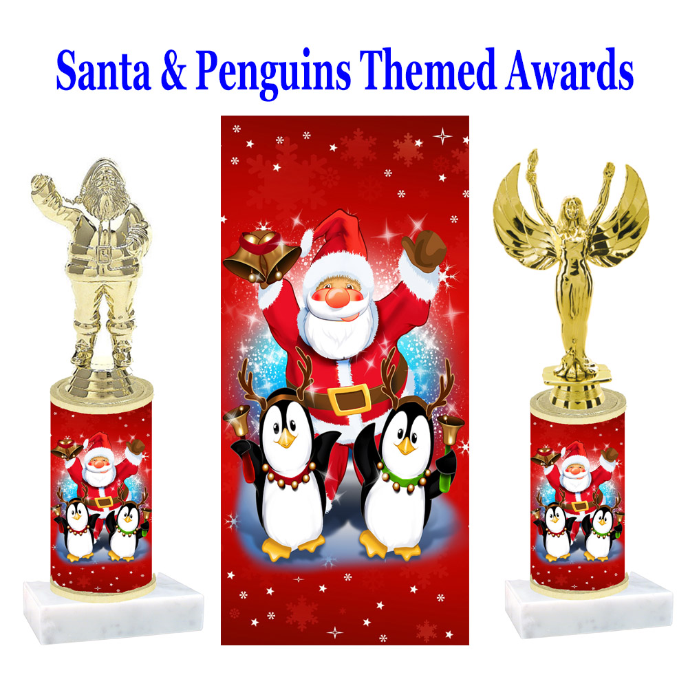 santa-and-penguins.jpg