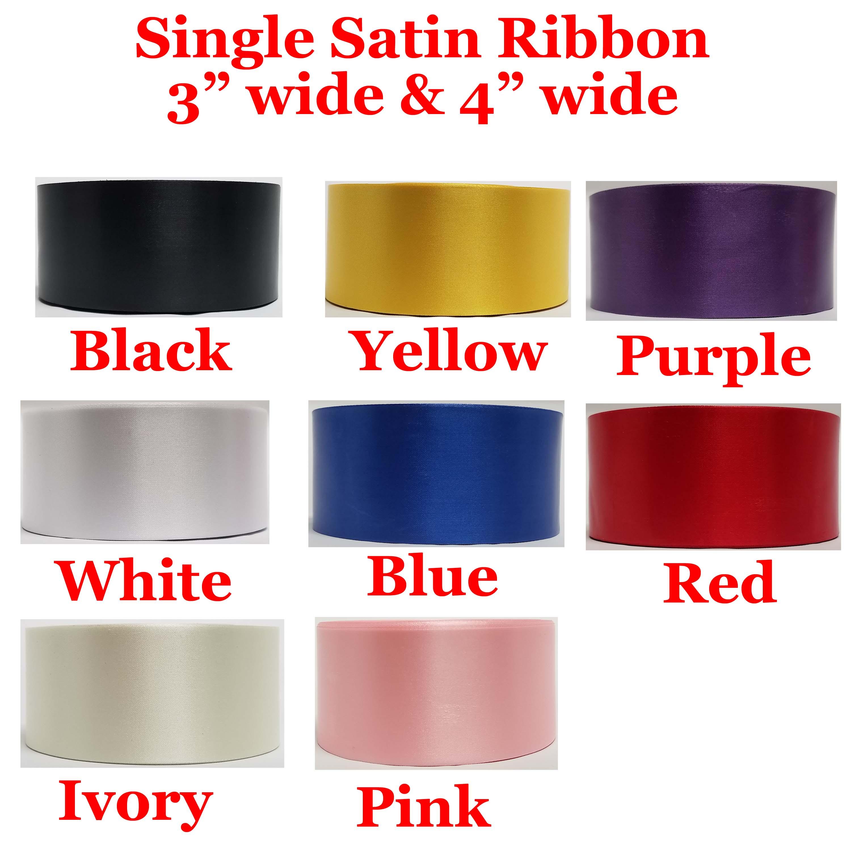 single-ribbon-colors.jpg