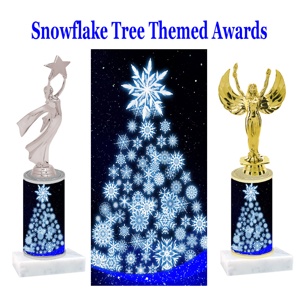 snowflake-tree-awards.jpg