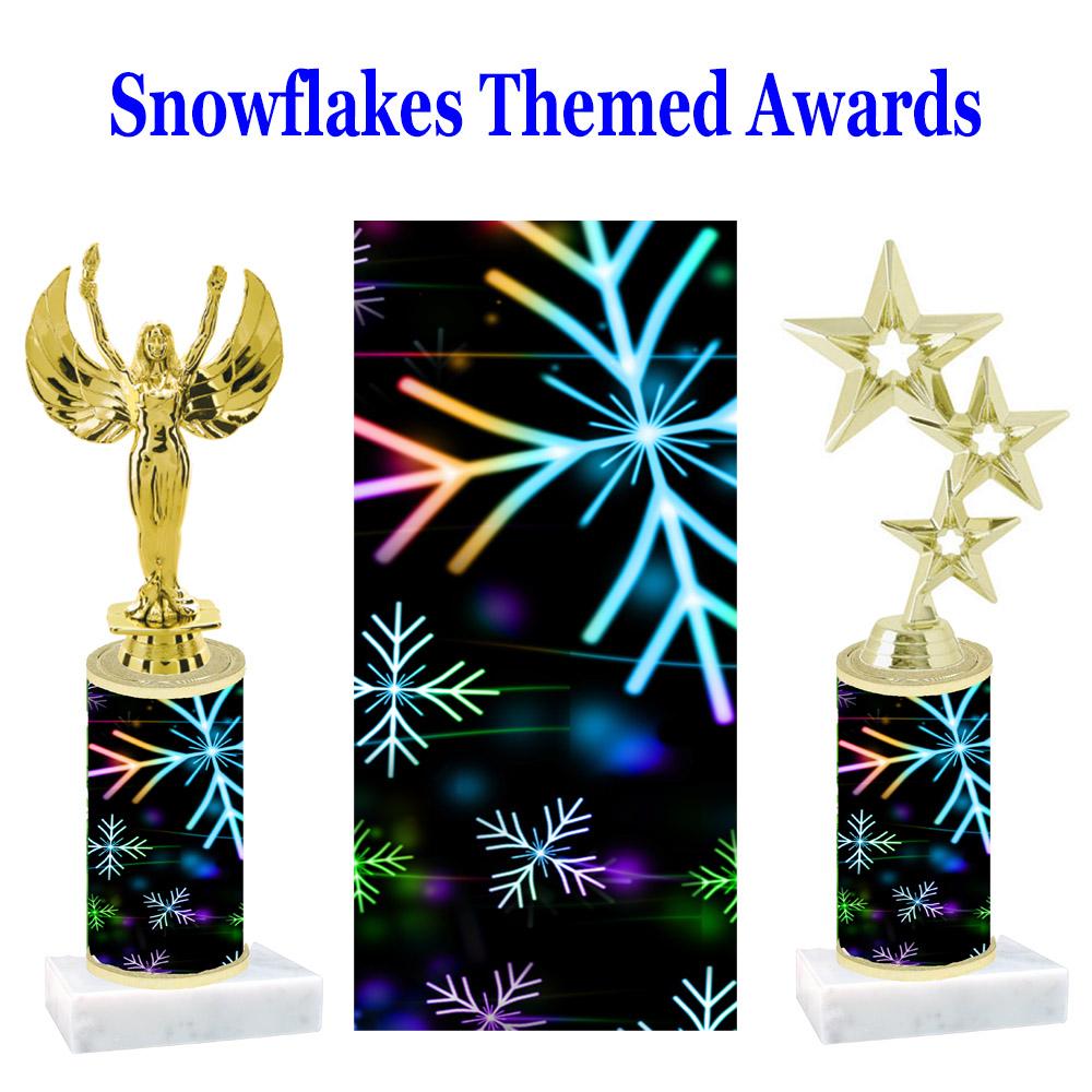 snowflakes-2-theme.jpg