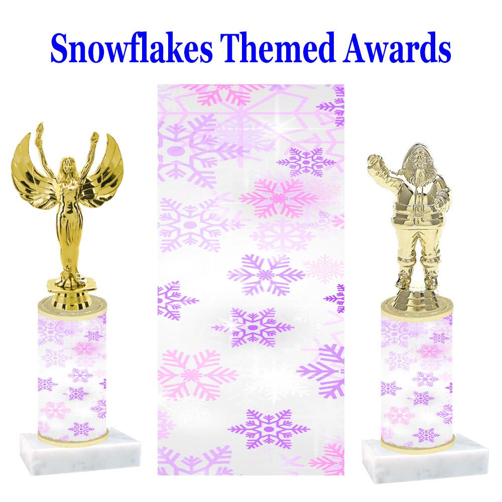 snowflakes-3-theme.jpg