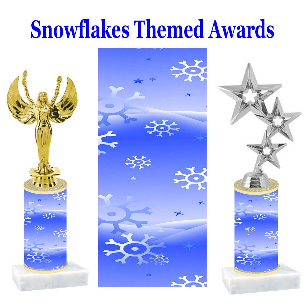 snowflakes-theme.jpg