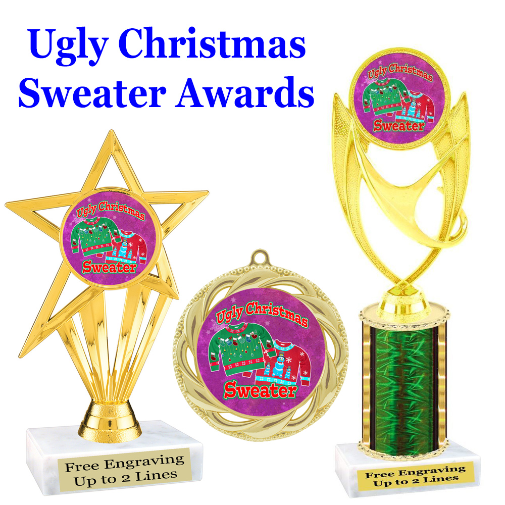 ugly-sweater-theme.jpg