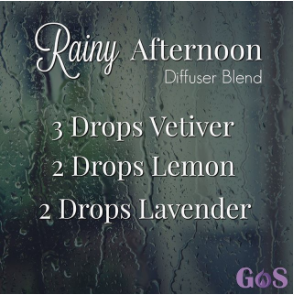 rainy-afternoon-essential-oil-diffuser-blends.png