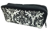 Damask Essential Oil Carrying Case