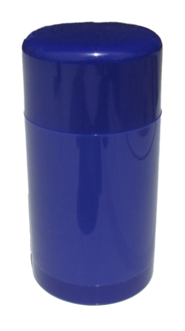 75 Ml Purple Empty Deodorant Tube Stick Container Cheap