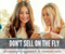 Don't Sell On The Fly An Emerging Approach to Increase Sales Leadership Training Class for Essential Oils