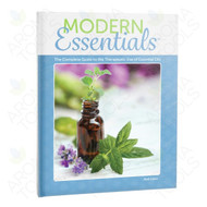 Modern Essentials 9th Edition A Contemporary Guide To The Therapeutic Use Of Essential Oils by Aroma Tools